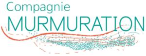 Logo de la compagnie Murmuration