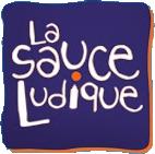 Logo de la Sauce Ludique