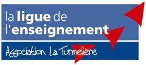 Logo de l'association La Turmelière